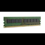 HP 8GB (1x8GB) DDR3-1866 MHz ECC RAM memory module