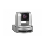 Sony SRG-120DU webcam 2.1 MP 1920 x 1080 pixels