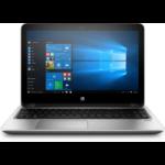 HP ProBook 455 G4 Notebook PC
