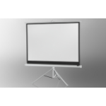 Celexon - Economy - 184cm x 104cm - 16:9 - White - Tripod Projector Screen