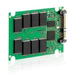 "Hewlett Packard Enterprise 570761-B21 internal solid state drive 3.5"" 60 GB Serial ATA"