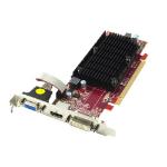 VisionTek 900479 graphics card Radeon HD6350 1 GB GDDR3