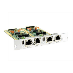 Black Box ACX1M-2C2C KVM switch
