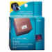 printer labels