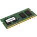 Crucial CT25664BF160BJ módulo de memoria 2 GB DDR3 1600 MHz