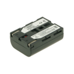 2-Power VBI9602A rechargeable battery