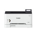 Canon i-SENSYS LBP621Cw Color 1200 x 1200 DPI A4 Wifi