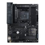 ASUS ProArt B550-CREATOR AMD B550 Socket AM4 ATX