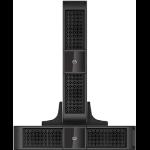PowerWalker BP P72R-12x9Ah 12 V 9 Ah