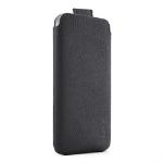 Belkin Pocket Case iPhone 5