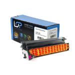 Click, Save & Print Remanufactured Oki 42126606 Magenta Toner Cartridge