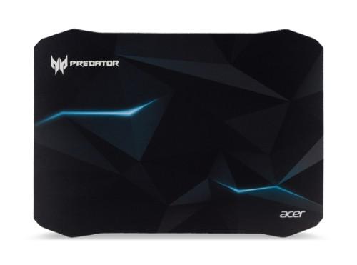 Acer Predator Spirit Black Gaming mouse pad