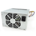 HP 613765-001 320W ATX Silver power supply unit