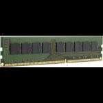 Dataram 1 x 16GB 2Rx4 DIMM PC-Speicher/RAM DDR3 1600 MHz ECC
