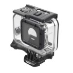 GoPro AADIV-001 Camera mount