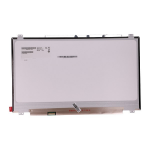 2-Power 2P-851051-002 notebook spare part Display