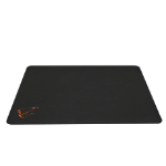 Gigabyte AORUS AMP500 Gaming Mouse Pad 430*370*1.8mm, spill-resistant
