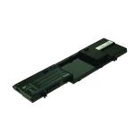 2-Power JG166 Lithium-Ion (Li-Ion) 4000mAh 11.1V rechargeable battery