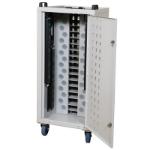 Loxit Lapbank Laptop Charging Kit