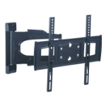 Atdec TH-2050-UFL flat panel wall mount
