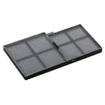 Epson Air Filter - ELPAF35