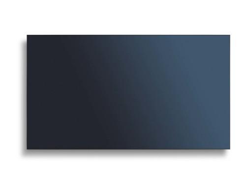 "NEC MultiSync UN551S 139.7 cm (55"") LED Full HD Digital signage flat panel Black"