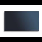 "NEC MultiSync UN551S 55"" LED Full HD Black 60004055"