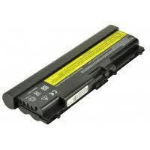 2-Power CBI3162B Lithium-Ion (Li-Ion) 7800mAh 11.1V rechargeable battery