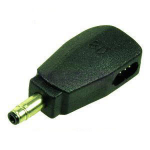 2-Power TIP5008A notebook accessory