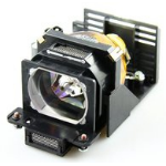 MicroLamp ML11075 165W projector lamp