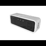 ARCTIC S113 BT Stereo 6W Soundbar White