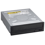 Fujitsu S26361-F3269-L2 Internal optical disc drive