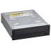 Fujitsu DVD-RW Supermulti Slimline SAT **New Retail**