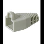 Microconnect Boots RJ45 5pcs