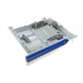 HP LaserJet RM1-4962-000CN