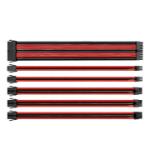 """Thermaltake AC-033-CN1NAN-A1 internal power cable 11.8"""" (0.3 m)"""