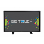 Infocus BigTouch 57'' 	INF5711AG Interactive Touch Display with inbuilt PC