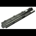 2-Power 11.1v 7800mAh Li-Ion Laptop Battery