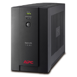 APC Back-UPS uninterruptible power supply (UPS)