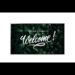 "LG 75US340C2UD signage display Digital signage flat panel 75"" 4K Ultra HD Black"