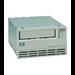 HP MSL6000 Ultrium 460 Drive