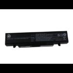 BTI SAG-R580 Lithium-Ion (Li-Ion) 4400mAh 11.1V rechargeable battery