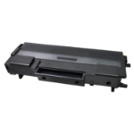 V7 Laser Toner for select BROTHER printer - replaces TN4100