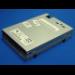 HP 333505-001 IDE Internal floppy drive floppy drive