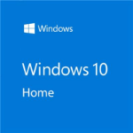 Microsoft OEM WIN HOME 10 REFURB 64 BIT