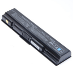 Toshiba Battery Pack 6 Cell Li-Ion rechargeable battery