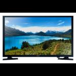 """Samsung UN32J4300AF 32"""" HD Smart TV Wifi Negro televisor LED"""