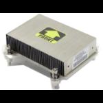 Hewlett Packard Enterprise 432929-001 Radiator