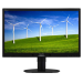 Philips Brilliance LCD monitor, LED backlight 220B4LPCB