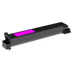 Katun 035303 compatible Toner magenta, 260gr (replaces Develop TN-210 M Olivetti B0535)
